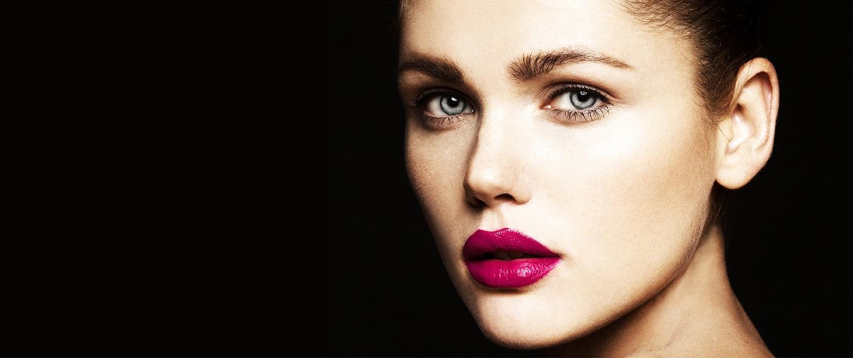 BBL Photo-Facial - An Innovative Approach to Beautiful Skin