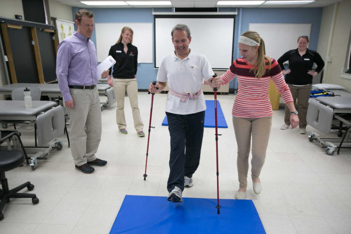 Basic Facts You Need to Know About Physical Therapy