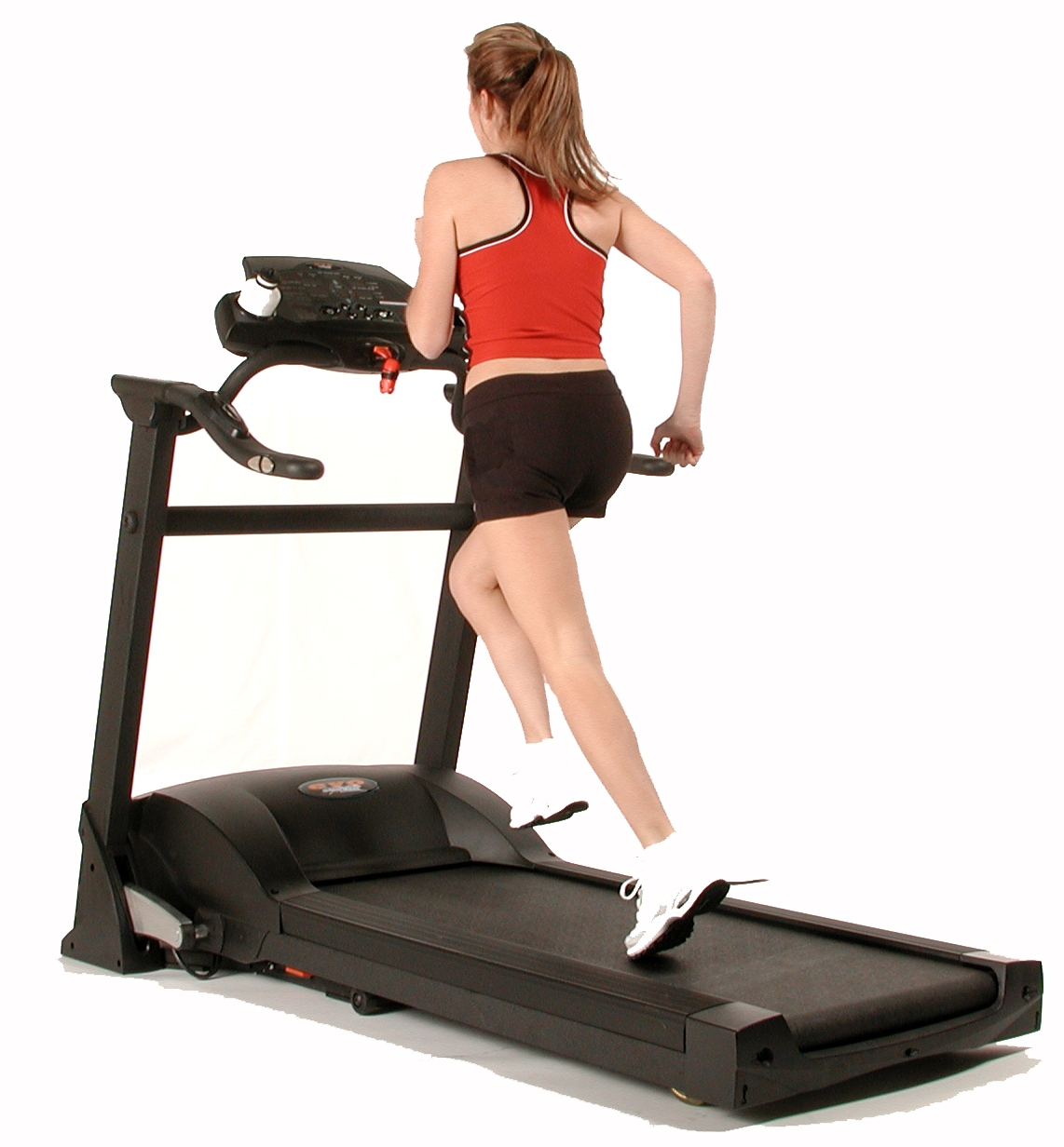 Buy Right Bariatric Equipment at the Right Price?