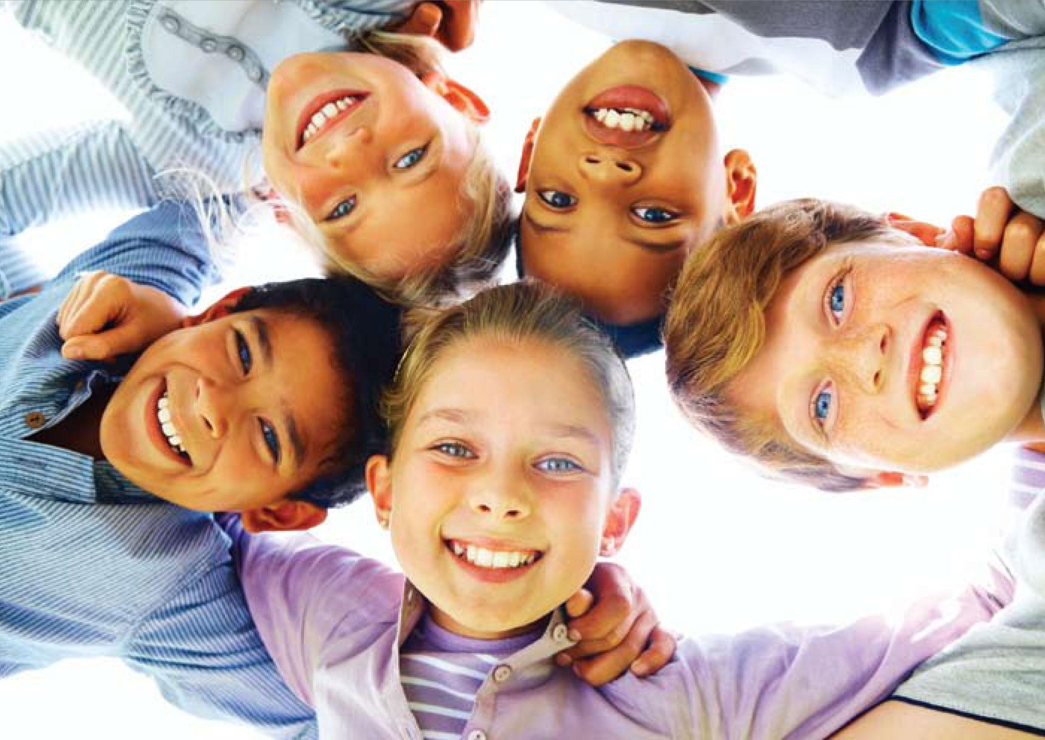 Child Eczema Tips