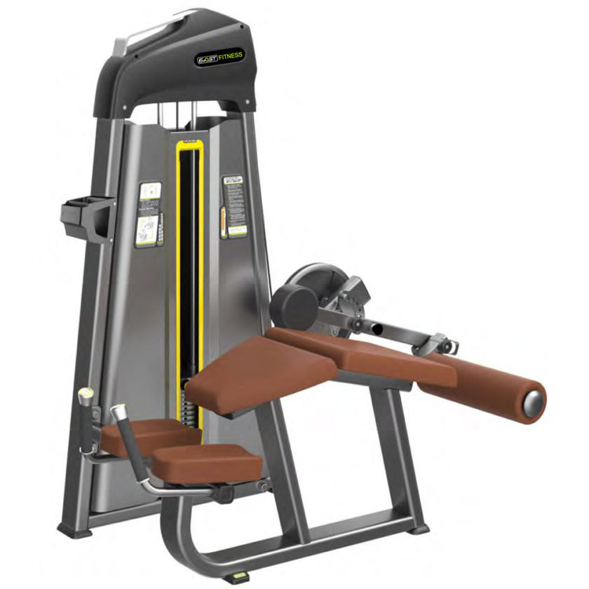 Different Exercise Instruments to Stay Slim and Fit