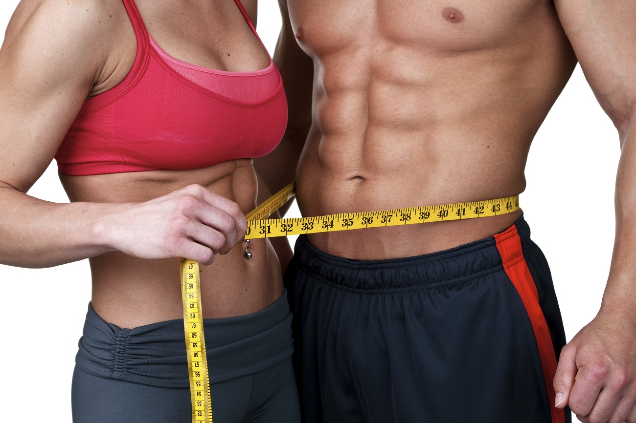 Egg White Protein Powder Supplements Best Consumed Before And After Workout