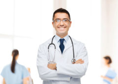 4 Fast Methods To Discover Your Physician