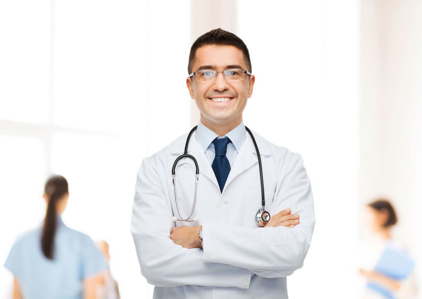 Four Quick Ways To Find Your Doctor