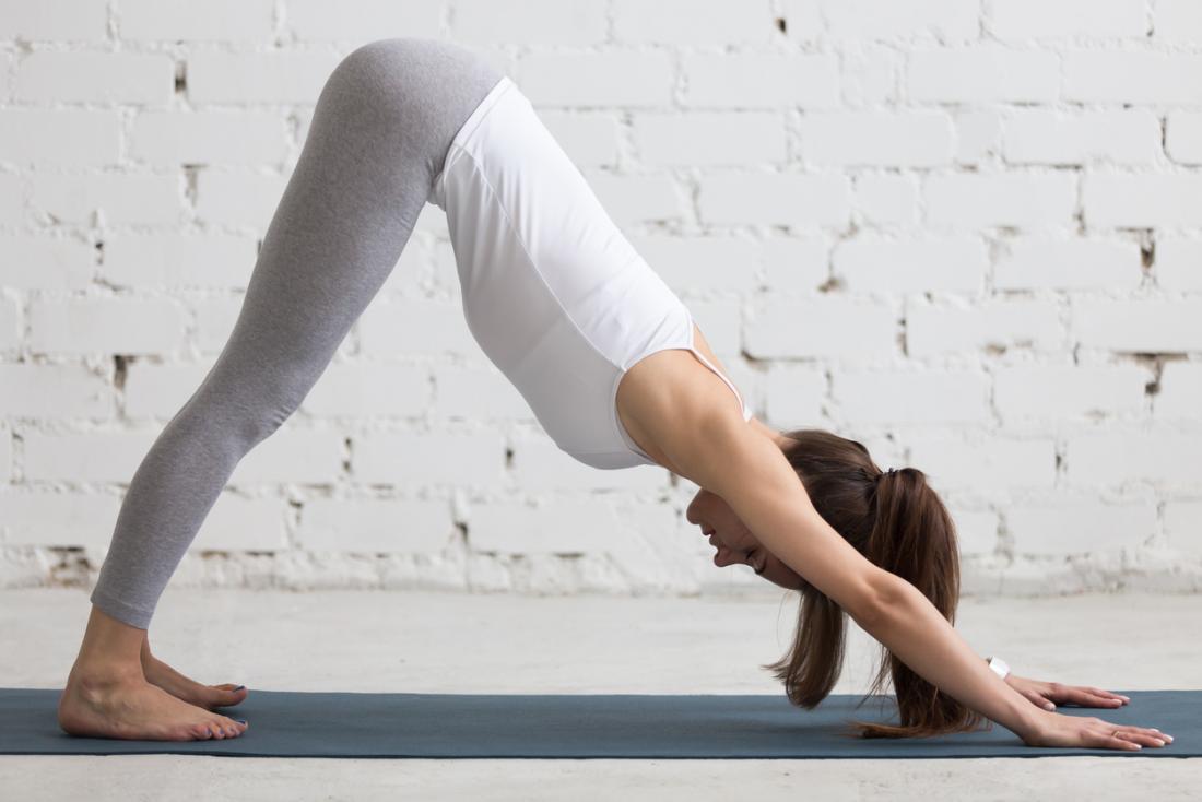 Getting Proper Training to Become an Expert Yoga Teacher