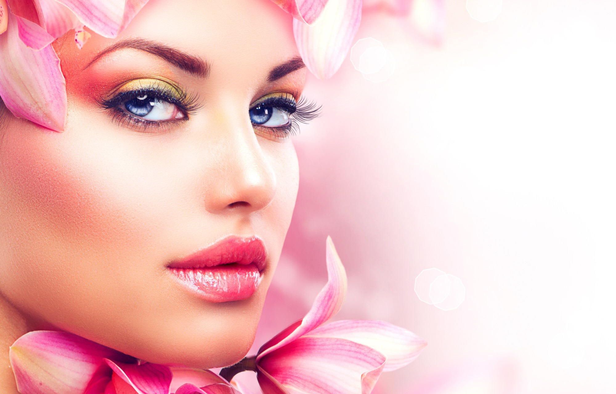 How to Protect Yourself Using Anti Aging Treatment