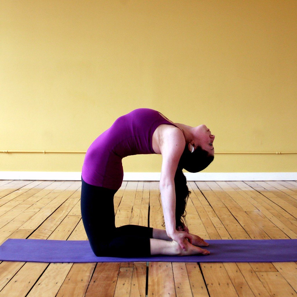 Proper Breathing is Very Important While Doing Yoga Exercises