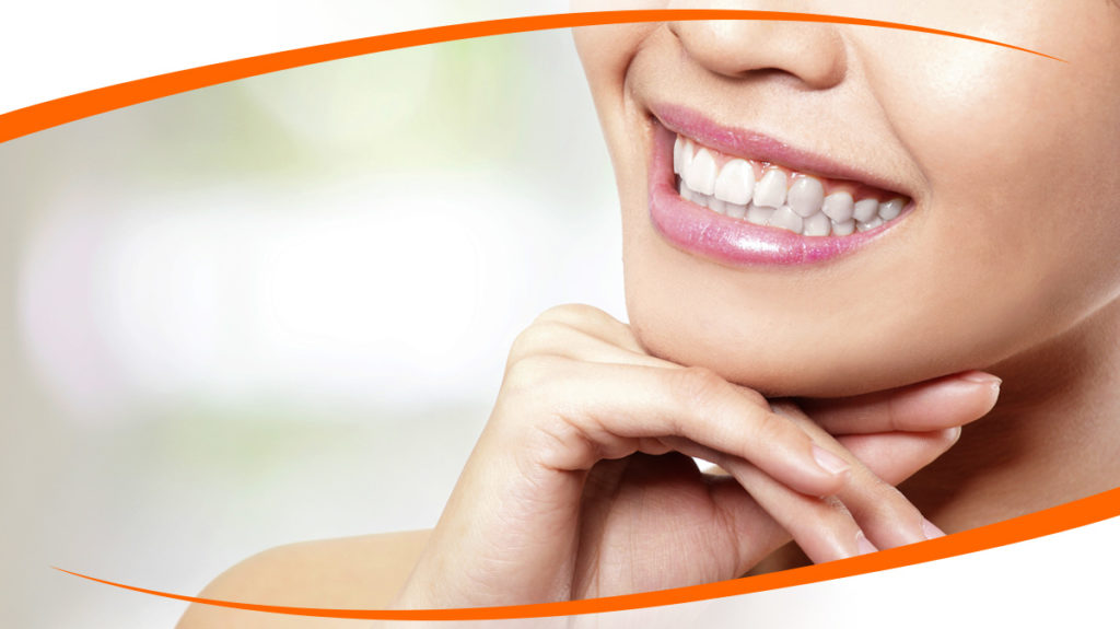 Routine Dentist Appointments Are Important Afford Them With a Discount Plan