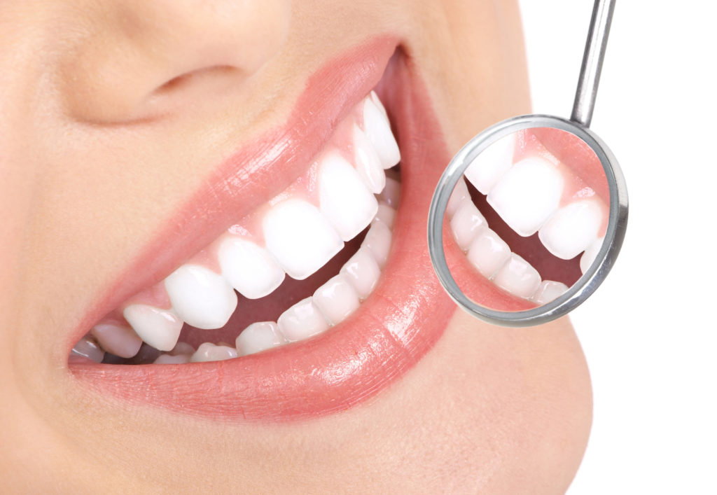 Some Popular Cosmetic Dentistry Services Available Today