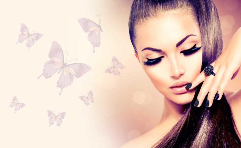 Spotlight on Beauty Salon Melbourne Treatments - Microdermabrasion