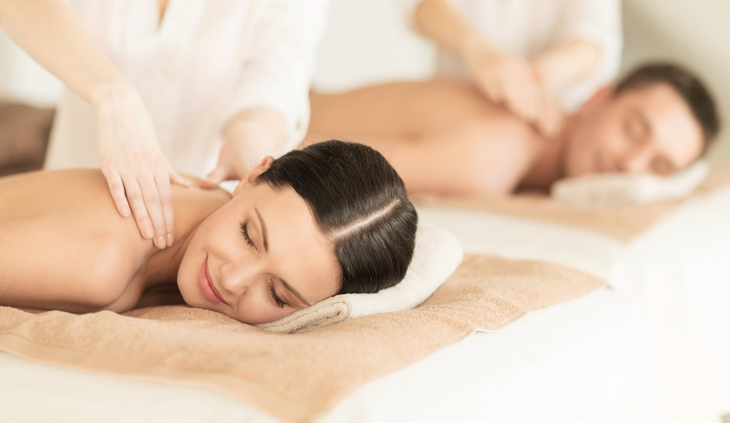 The Best Remedial Massage Practice in North Sydney