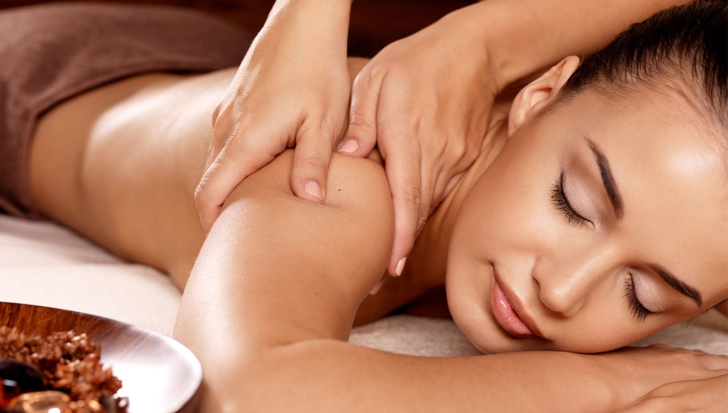 The Best Toronto Massage Clinics