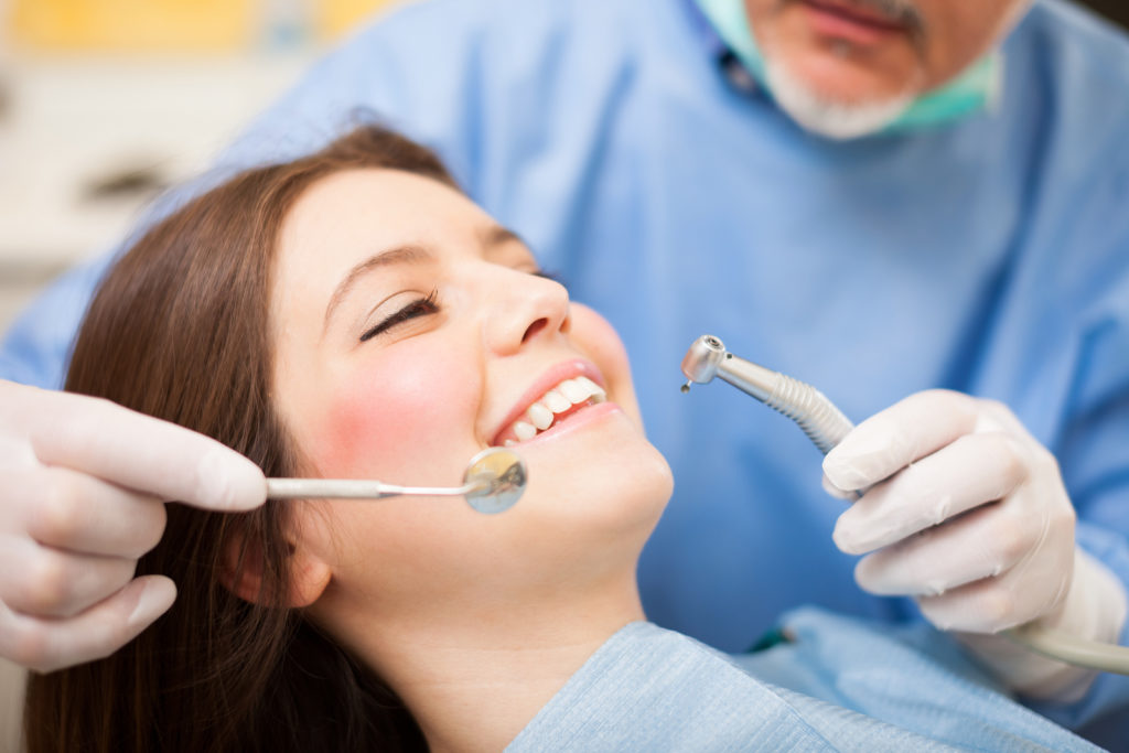 Tooth Whitening - A Boon to Your Oral Health