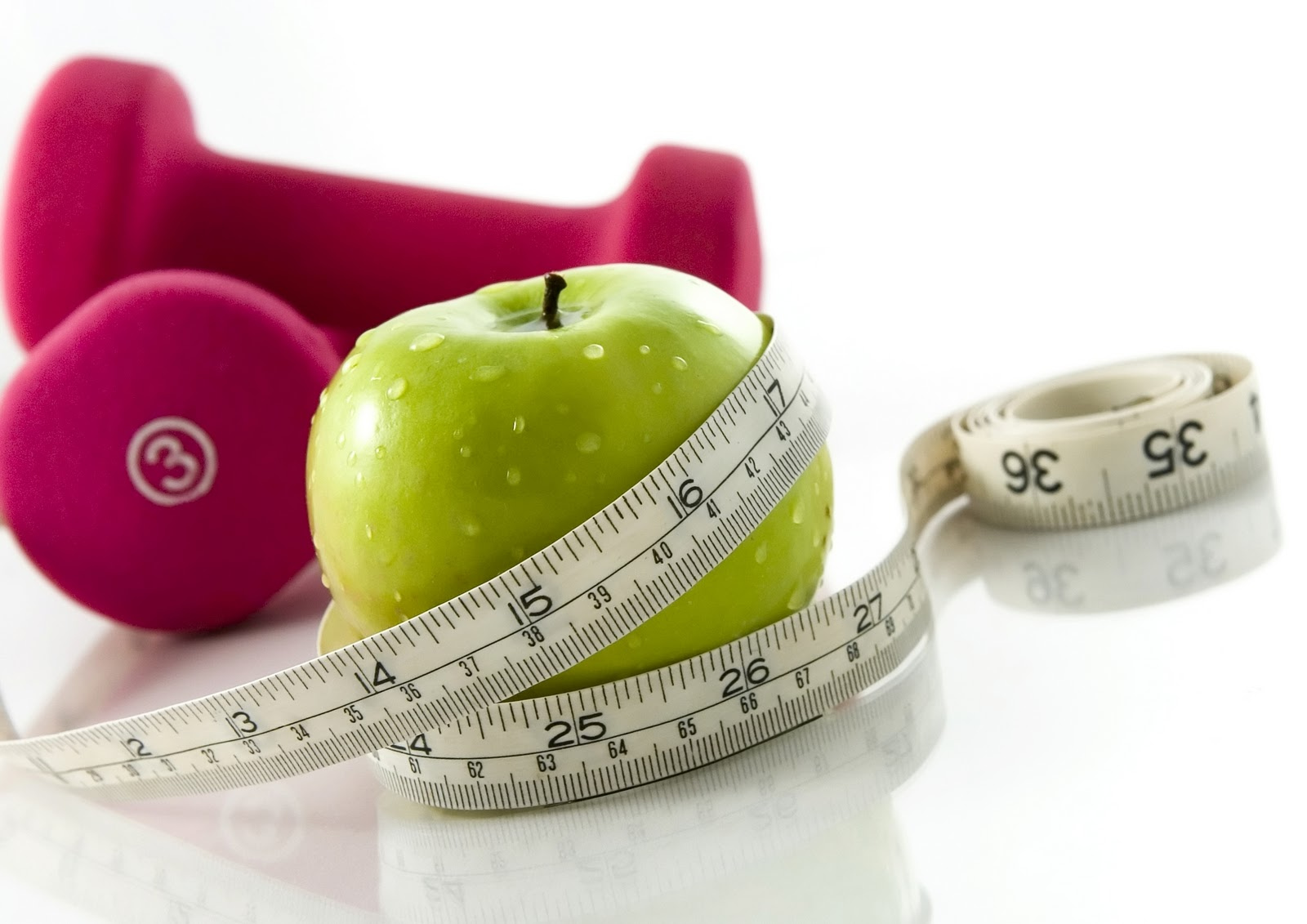 Weight Loss Plateau Tips and 5 Myths Busted
