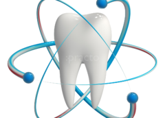 What Are The General Health Issues Detected By Your Dentist?