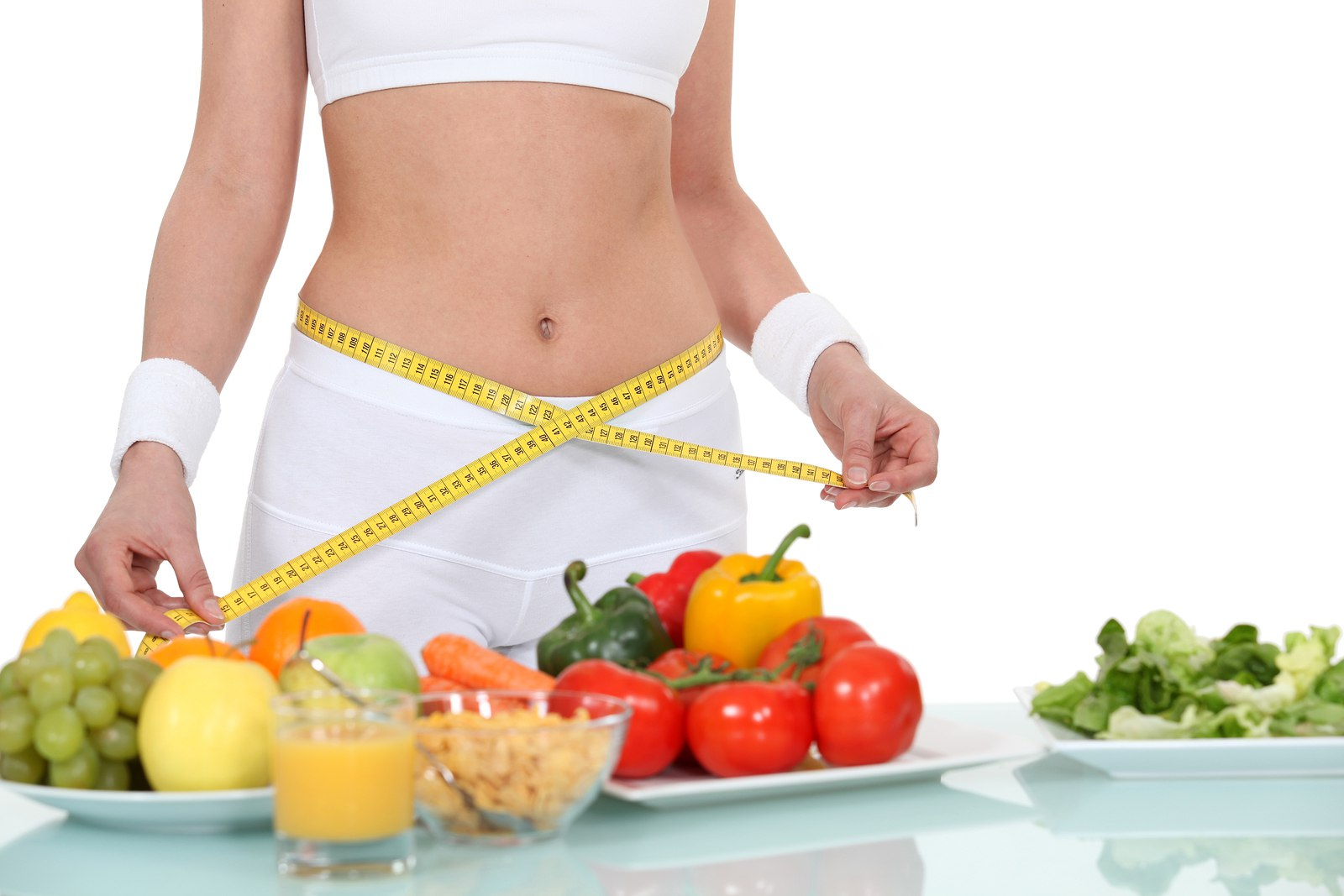 Why Bariatric Surgery Has Long Lasting Benefits For Obesity Patients