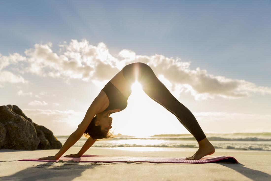 Yoga Vacation 3 Things to Know