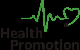 Health Promotion